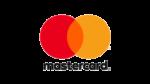 mastercard_logo.02